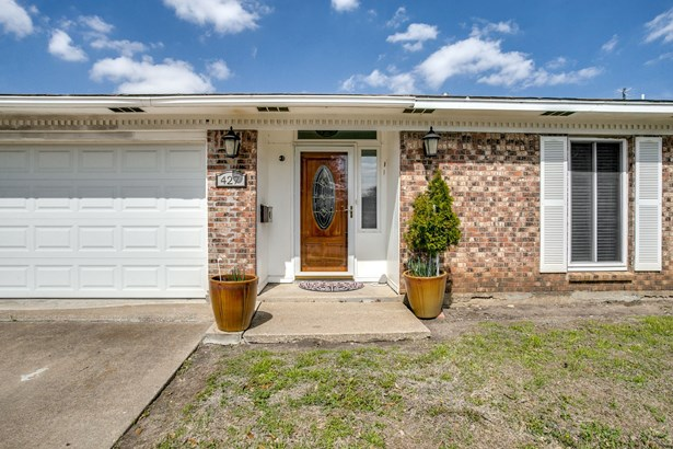 427 Amelia Street, Duncanville, TX - USA (photo 3)
