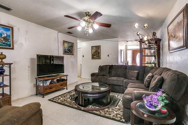 427 Amelia Street, Duncanville, TX - USA (photo 4)