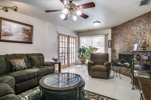 427 Amelia Street, Duncanville, TX - USA (photo 5)