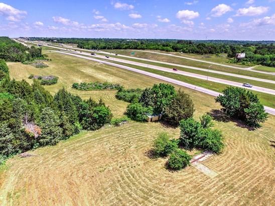 3329 W Stafford Drive, Denison, TX - USA (photo 3)