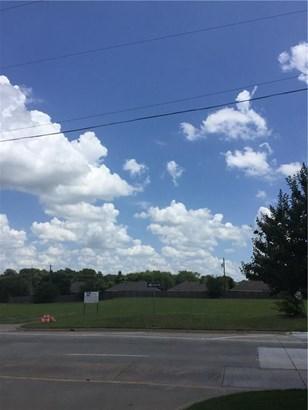 1620 W Virginia Street, Mckinney, TX - USA (photo 1)