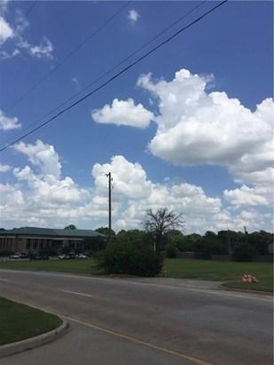 1620 W Virginia Street, Mckinney, TX - USA (photo 3)