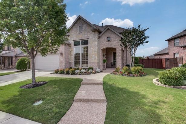 7704 Willowbend Drive, Mckinney, TX - USA (photo 2)