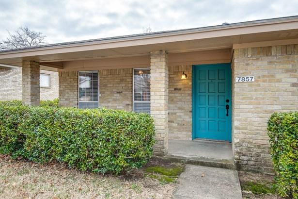 7857 Meadowbrook Avenue, Frisco, TX - USA (photo 2)