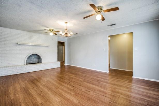 7857 Meadowbrook Avenue, Frisco, TX - USA (photo 3)