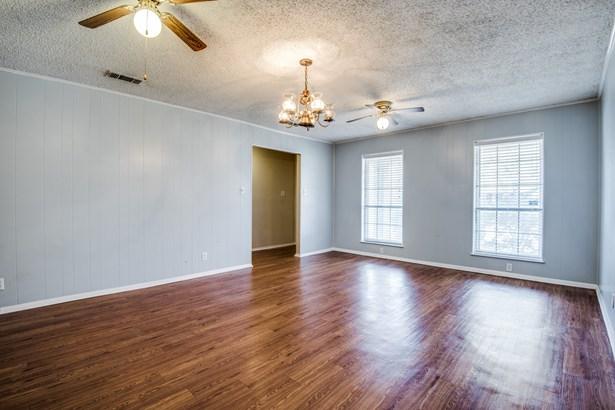 7857 Meadowbrook Avenue, Frisco, TX - USA (photo 5)