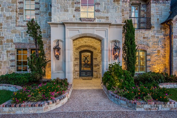 1613 Carruth Lane, Southlake, TX - USA (photo 3)