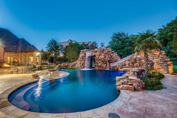 1613 Carruth Lane, Southlake, TX - USA (photo 4)
