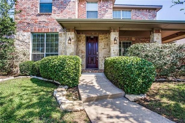 7901 Amesbury Lane, Rowlett, TX - USA (photo 2)