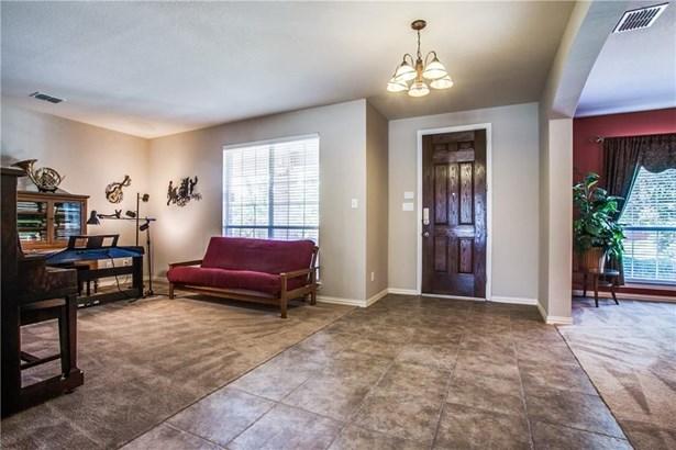 7901 Amesbury Lane, Rowlett, TX - USA (photo 3)