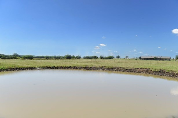 481 County Road 205, Valley View, TX - USA (photo 4)
