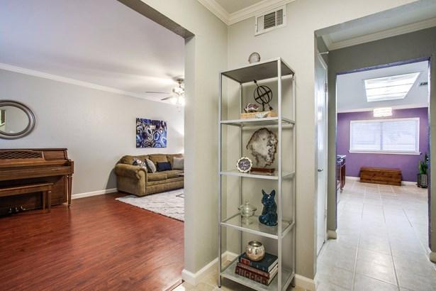 739 Loganwood Avenue, Richardson, TX - USA (photo 4)