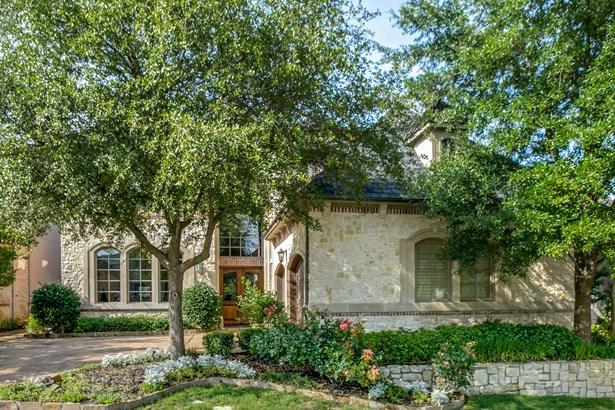 6409 Avalon Woods Drive, Mckinney, TX - USA (photo 1)