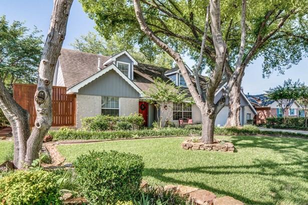 2908 Selma Lane, Farmers Branch, TX - USA (photo 2)