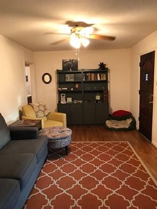 1417 Hill Street, Grapevine, TX - USA (photo 3)