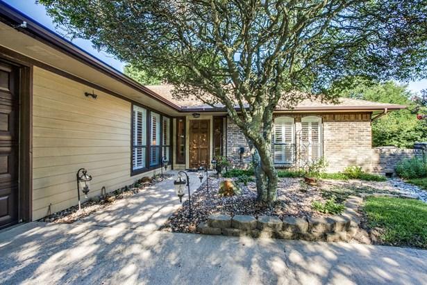 2101 Leon Drive, Plano, TX - USA (photo 2)