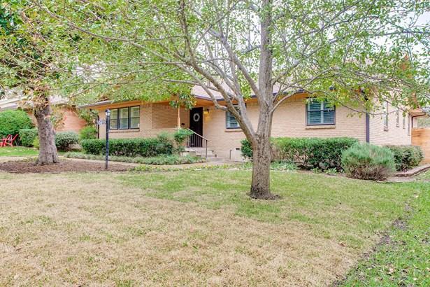 10657 Lakemere Drive, Dallas, TX - USA (photo 5)