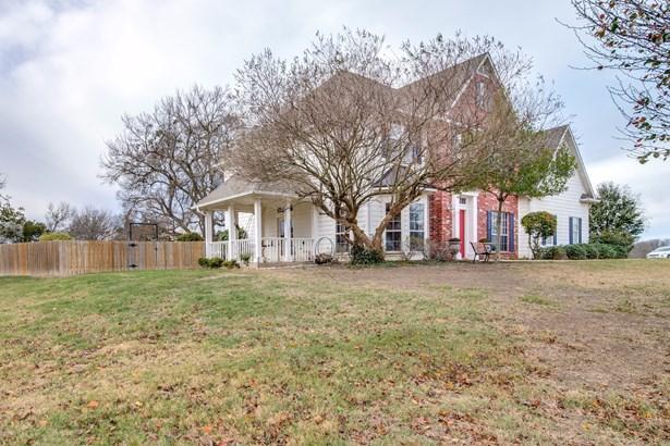 1795 Sister Grove Road, Van Alstyne, TX - USA (photo 2)