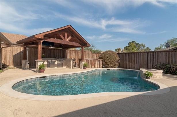 2800 Quail Ridge Drive, Carrollton, TX - USA (photo 3)