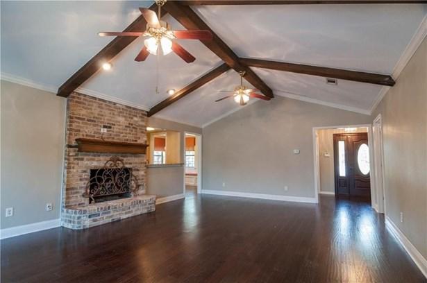 2800 Quail Ridge Drive, Carrollton, TX - USA (photo 5)