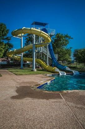 10014 Waterview Parkway, Rowlett, TX - USA (photo 5)