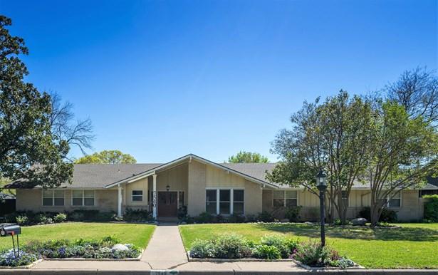 7540 Stonecrest Drive, Dallas, TX - USA (photo 2)