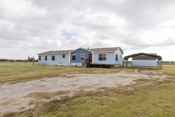 1141 County Road 697, Farmersville, TX - USA (photo 1)