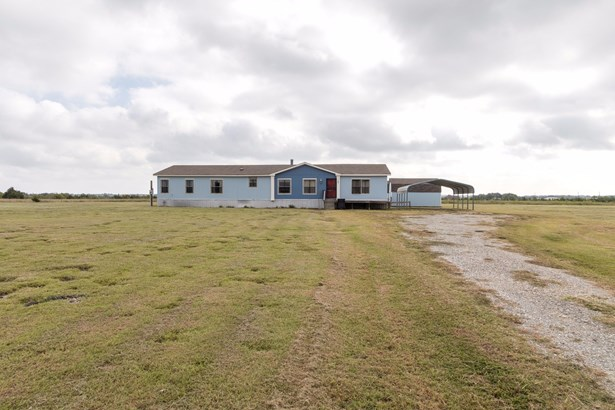 1141 County Road 697, Farmersville, TX - USA (photo 2)