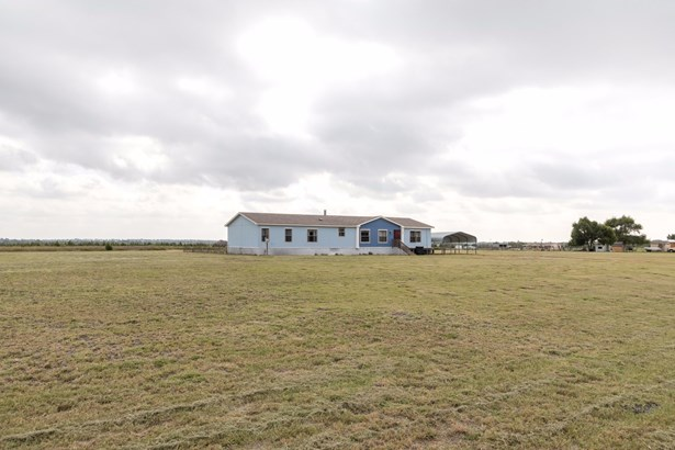 1141 County Road 697, Farmersville, TX - USA (photo 4)