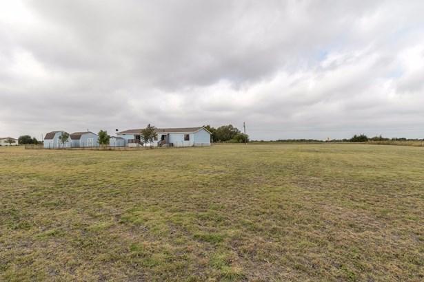 1141 County Road 697, Farmersville, TX - USA (photo 5)