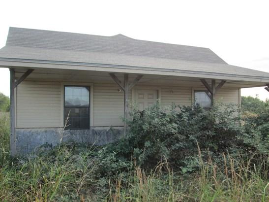 11 Ac Williams Road, Gordonville, TX - USA (photo 5)