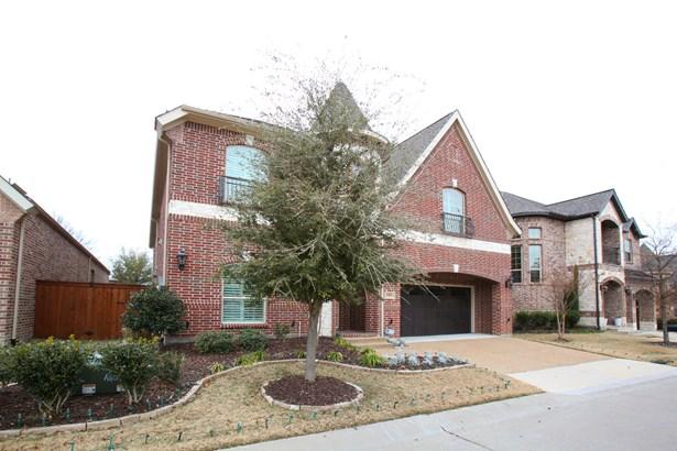 3909 Clear Creek Court, Richardson, TX - USA (photo 2)
