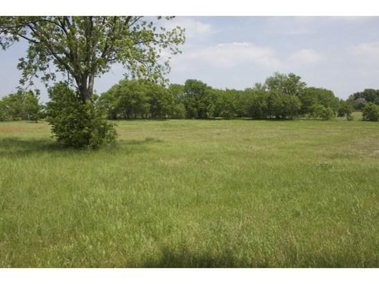 2009 Fm 720, Little Elm, TX - USA (photo 2)