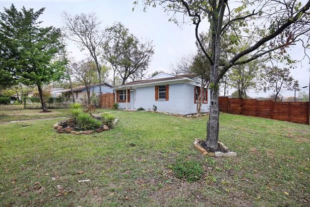 1701 Rose Lane, Mesquite, TX - USA (photo 3)