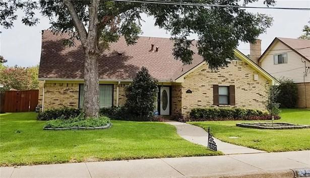 1827 Shady Glen Lane, Dallas, TX - USA (photo 1)