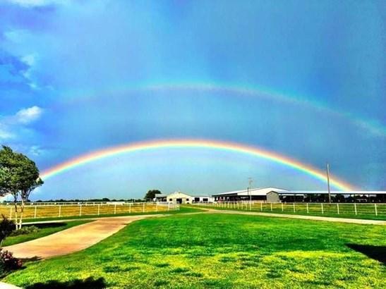 3651 Interstate Highway 30, Sulphur Springs, TX - USA (photo 1)