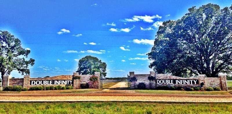 3651 Interstate Highway 30, Sulphur Springs, TX - USA (photo 3)