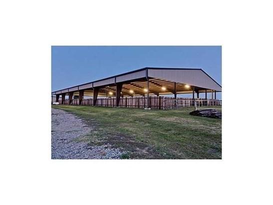 3651 Interstate Highway 30, Sulphur Springs, TX - USA (photo 4)