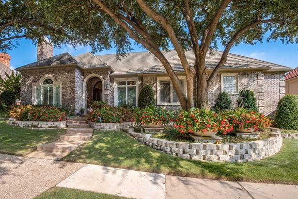 1609 Driskill Drive, Irving, TX - USA (photo 2)