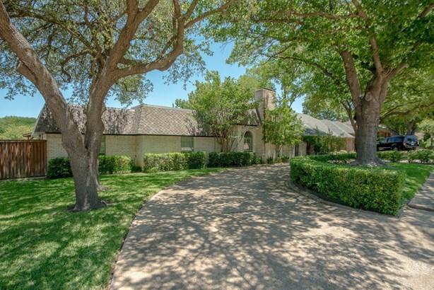 9219 Whitehurst Drive, Dallas, TX - USA (photo 1)