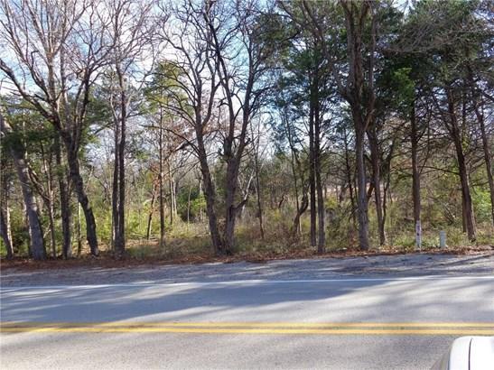 1 Duncanville Road, Desoto, TX - USA (photo 1)