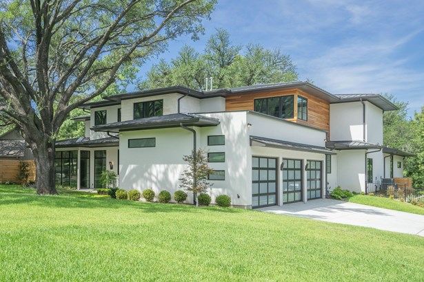 11133 Eastview Circle, Dallas, TX - USA (photo 1)