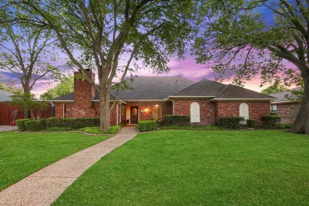 1204 Northpark Drive, Richardson, TX - USA (photo 1)