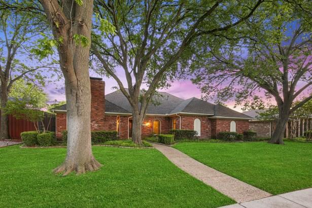1204 Northpark Drive, Richardson, TX - USA (photo 2)