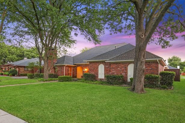 1204 Northpark Drive, Richardson, TX - USA (photo 3)