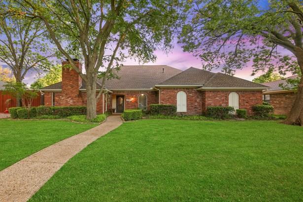 1204 Northpark Drive, Richardson, TX - USA (photo 4)