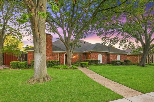 1204 Northpark Drive, Richardson, TX - USA (photo 5)