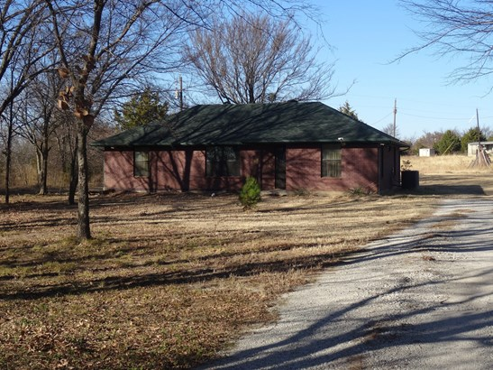 697 County Road 166, Whitesboro, TX - USA (photo 2)