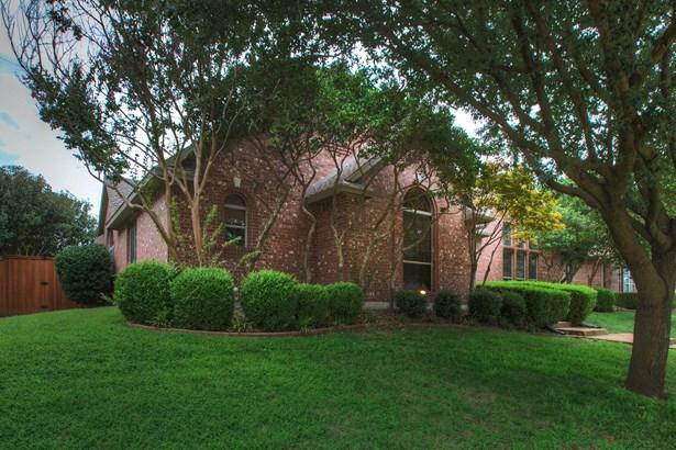 786 Hunters Glen, Rockwall, TX - USA (photo 3)