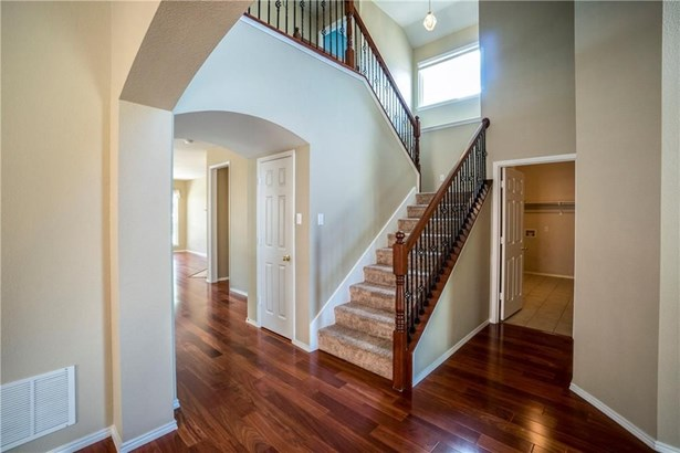 2613 Red Spruce Drive, Little Elm, TX - USA (photo 2)